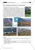 Wirtschaftsraum Jangtse-Tal: Wandel 1995-2017, Drei-Schluchten-Staudamm Preview 6