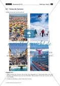 Die Welt auf Reisen: Formen und Entwicklung des Tourismus Preview 2