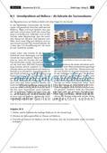 Die Welt auf Reisen: Formen und Entwicklung des Tourismus Preview 6