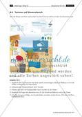 Die Welt auf Reisen: Formen und Entwicklung des Tourismus Preview 7