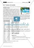 Die Welt auf Reisen: Kreuzfahrttourismus, Wintertourismus Preview 5