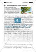 Die Welt auf Reisen: Kreuzfahrttourismus, Wintertourismus Preview 6