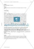 Großtechnische Verfahren in der chemischen Industrie Preview 11