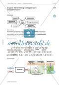 Großtechnische Verfahren in der chemischen Industrie Preview 13