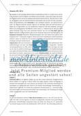 Großtechnische Verfahren in der chemischen Industrie Preview 17