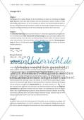Großtechnische Verfahren in der chemischen Industrie Preview 19