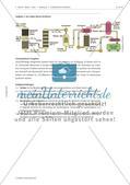 Großtechnische Verfahren in der chemischen Industrie Preview 21