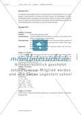 Großtechnische Verfahren in der chemischen Industrie Preview 22