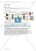 Großtechnische Verfahren in der chemischen Industrie Preview 23