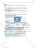 Großtechnische Verfahren in der chemischen Industrie Preview 5