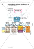 Großtechnische Verfahren in der chemischen Industrie Preview 8