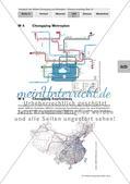 Klausurvorschlag: Vergleich der Städte Chongqing und Shanghai Preview 9