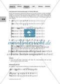 Instrumentation: Instrumentationsübungen für Bläserensembles, kleines Orchester Preview 2