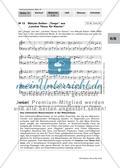 Instrumentation: Instrumentationsübungen für Bläserensembles, kleines Orchester Preview 3