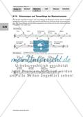 Instrumentation: Instrumentationsübungen für Bläserensembles, kleines Orchester Preview 8