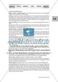 Instrumentation: Instrumentationsübungen für Bläserensembles, kleines Orchester Preview 9