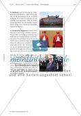 Die Verfassungsorgane im Überblick Preview 3