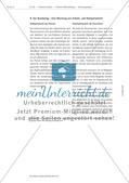 Der Bundestag und seine Abgeordneten Preview 3