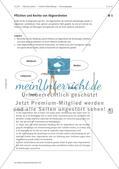 Der Bundestag und seine Abgeordneten Preview 4