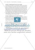 Der Bundestag und seine Abgeordneten Preview 6