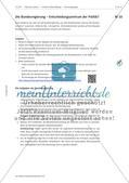 Bundesrat, Bundesregierung, Bundespräsident und Bundesverfassungsgericht Preview 2