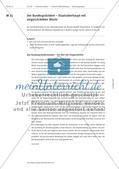 Bundesrat, Bundesregierung, Bundespräsident und Bundesverfassungsgericht Preview 3