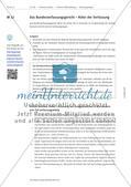 Bundesrat, Bundesregierung, Bundespräsident und Bundesverfassungsgericht Preview 5