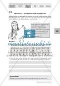 Der kleine Hobbit: Einstieg in die kreative Textarbeit Preview 3