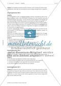 Flugblätter im Mittelalter und in der Neuzeit Preview 10