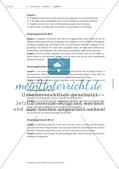 Flugblätter im Mittelalter und in der Neuzeit Preview 11