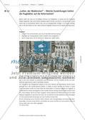 Flugblätter im Mittelalter und in der Neuzeit Preview 13