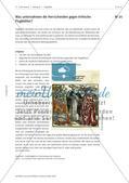 Flugblätter im Mittelalter und in der Neuzeit Preview 14