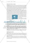 Flugblätter im Mittelalter und in der Neuzeit Preview 15