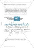 Flugblätter im Mittelalter und in der Neuzeit Preview 16