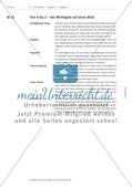 Flugblätter im Mittelalter und in der Neuzeit Preview 19