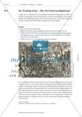 Flugblätter im Mittelalter und in der Neuzeit Preview 3