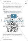 Flugblätter im Mittelalter und in der Neuzeit Preview 4