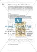 Flugblätter im Mittelalter und in der Neuzeit Preview 5