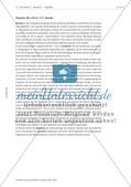 Flugblätter im Mittelalter und in der Neuzeit Preview 8