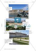 Der Absolutismus in Frankreich Preview 10