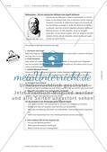 Definition Held: Anwendung der sokratischen Methode Preview 2