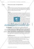 Definition Held: Anwendung der sokratischen Methode Preview 4