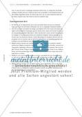 Definition Held: Anwendung der sokratischen Methode Preview 5
