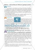 Auswirkungen und Kehrseiten des Online-Handels Preview 6