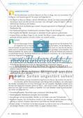 Auswirkungen und Kehrseiten des Online-Handels Preview 7