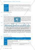 Online-Handel: Lösungen Preview 6
