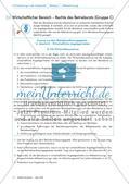 Mitbestimmung im Betriebsrat Preview 7