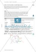 Kreise und Winkel: Mittelpunkt, Radius, Durchmesser Preview 5