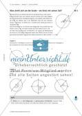 Kreise und Winkel: Kreise und ihre Einteilung Preview 4