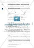 Kreise und Winkel: Winkel messen, bezeichnen und unterscheiden Preview 3